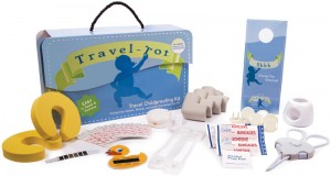 Travel-Tot_package_lowres