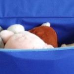 Today's Hint: 4 Tips for Storing All Those Toys
