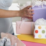 Today's Hint: 4 Tips for Getting Friends & Family to Buy Off Your Baby Registry