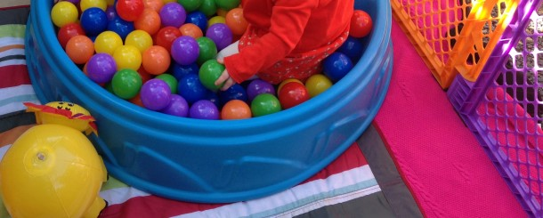 Today's Hint: 5 Tips for Saving on Summer Outdoor Toys