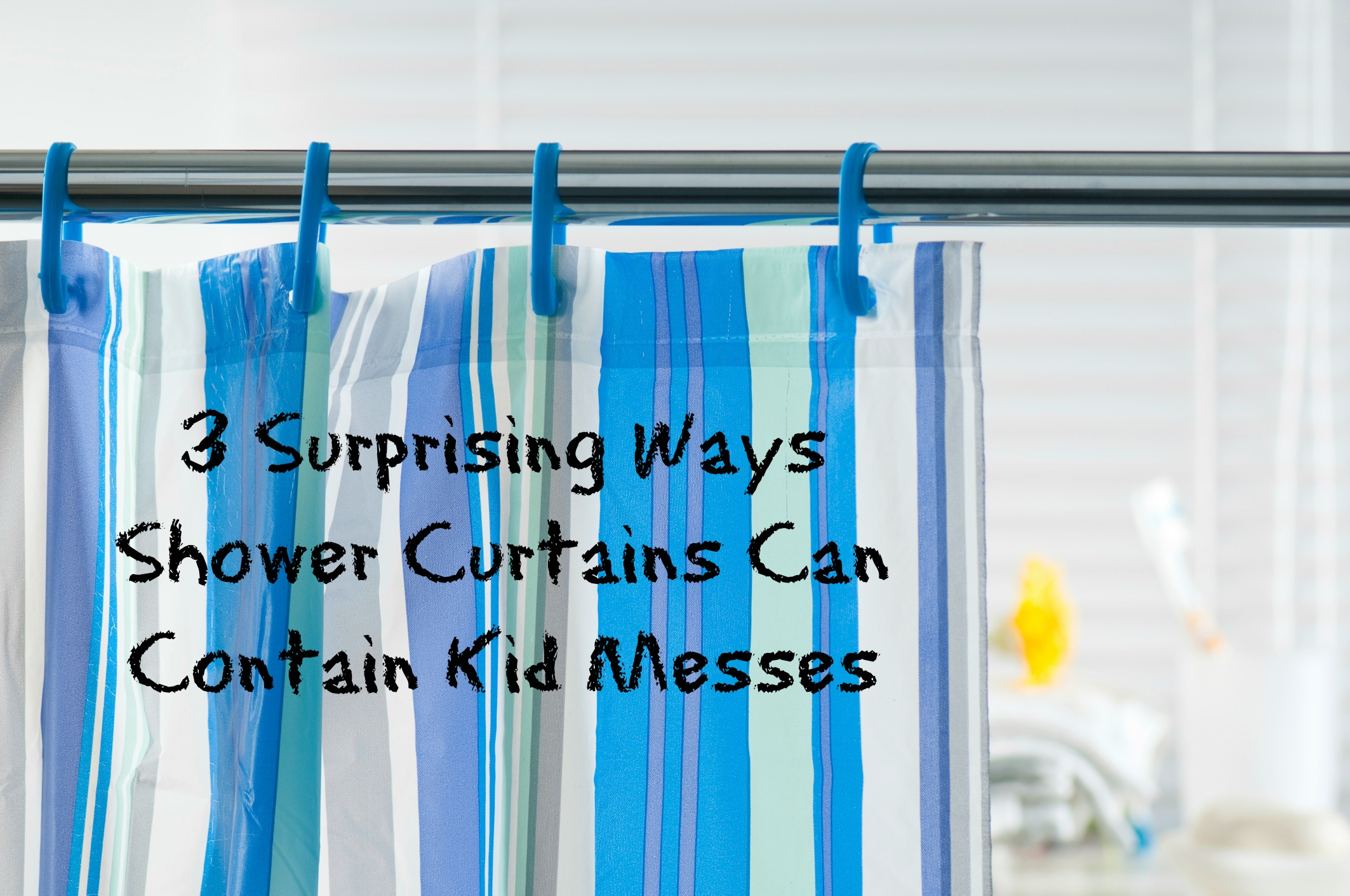 today s hint 3 surprising ways to repurpose shower curtains
