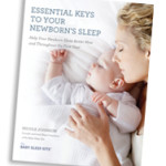 newborn_sleep_book_tilt_right