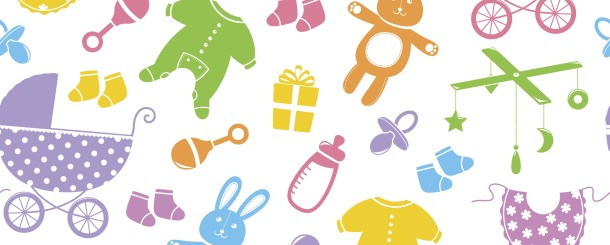 Today's Hint: Hint Mama's Baby Gear Buying Guide
