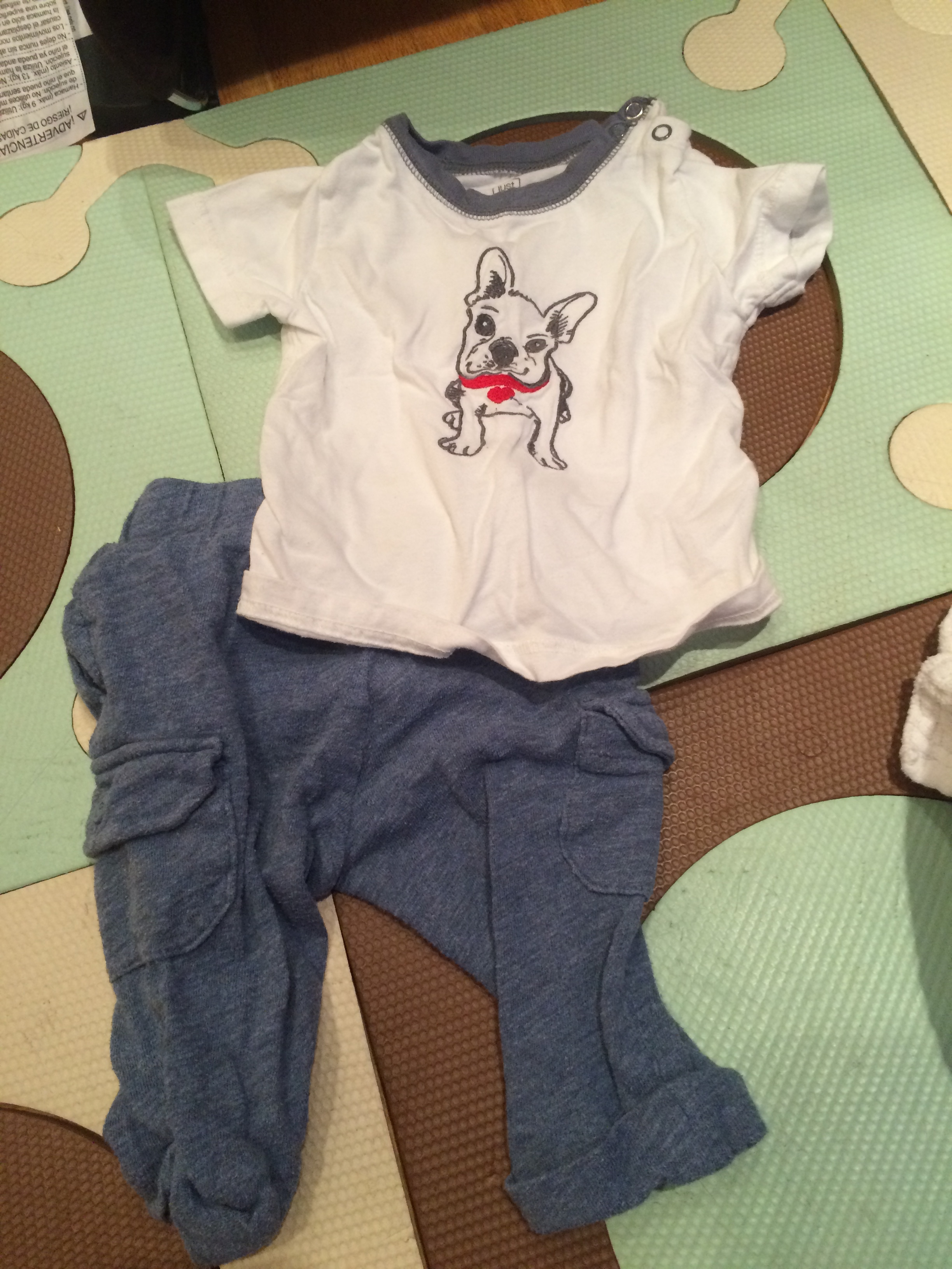 Today s Hint The Easiest Way to Remove Tough Stains – Hint Mama