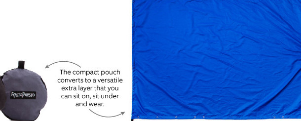 Today's Hint: A Multipurpose Mat Worth Knowing About & Giveaway